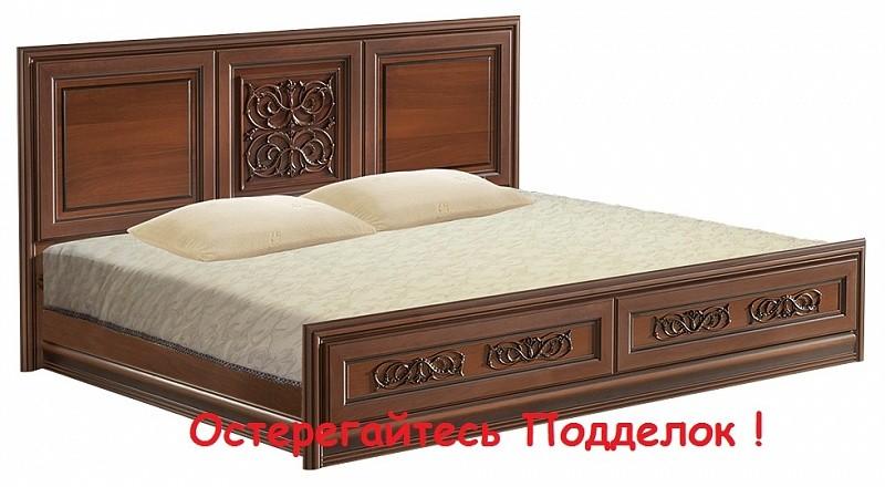 Купить 2 спальную кровать недорого с матрасом купить матрас на диван в санкт-петербурге