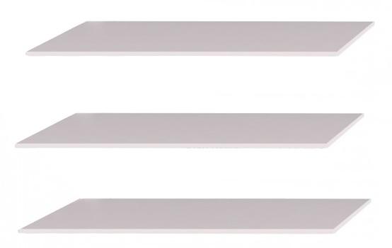 Модульная спальня Флоренция %2C%D0%BF%D0%BE%D0%BB%D0%BA%D0%B8%20%D0%B4%204%20%D0%B8%206%20%D0%B4%D0%B2%20%D1%88%D0%BA