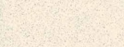 Модульна кухня Модест Garant %D0%B0%D0%BD%D1%82%D0%B0%D1%80%D0%BA%D1%82%D0%B8%D0%B4%D0%B0