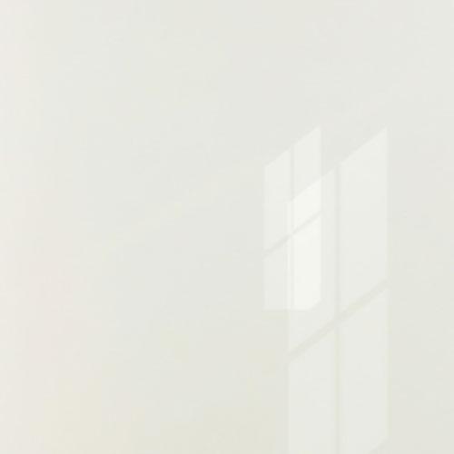 Модульная спальня Флоренция %D0%B1%D0%B5%D0%BB%D1%8B%D0%B9%20%D0%B3%D0%BB%D1%8F%D0%BD%D0%B5%D1%86