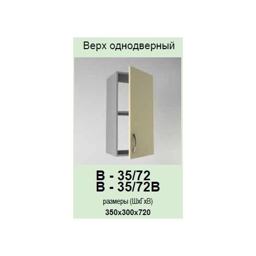 Модульна кухня Модест Garant %D0%B23572