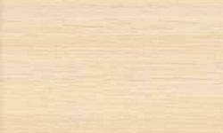 Модульна кухня Модест Garant %D0%B4%D1%83%D0%B1%20%D0%BC%D0%BE%D0%BB%D0%BE%D1%87%D0%BD%D1%8B%D0%B9(1)