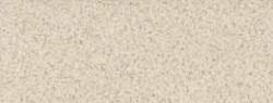 Модульна кухня Модест Garant %D0%BF%D0%B5%D1%82%D1%80%D0%B0%D0%B1%D0%B5%D0%B6