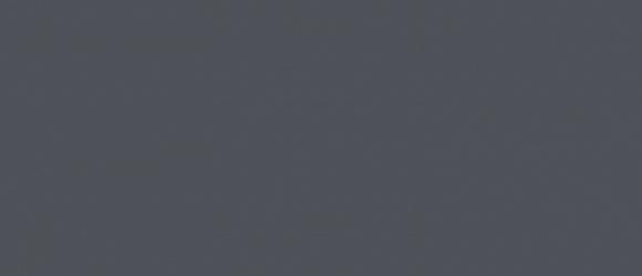 Шафа-вітрина Montreal A %D1%81%D0%B5%D1%80%D1%8B%D0%B9%20%D0%B3%D1%80%D0%B0%D1%84%D0%B8%D1%82%281%29
