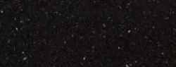 Модульна кухня Модест Garant %D1%81%D0%B8%D1%8F%D1%8E%D1%89%D0%B8%D0%B9%20%D0%BA%D0%B0%D0%BC%D0%B5%D0%BD%D1%8C