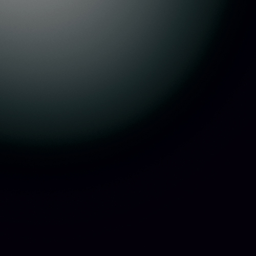 Спальня комплект Дженнифер %D1%87%D0%B5%D1%80%D0%BD%20%D0%B3%D0%BB%D1%8F%D0%BD%D0%B5%D1%86